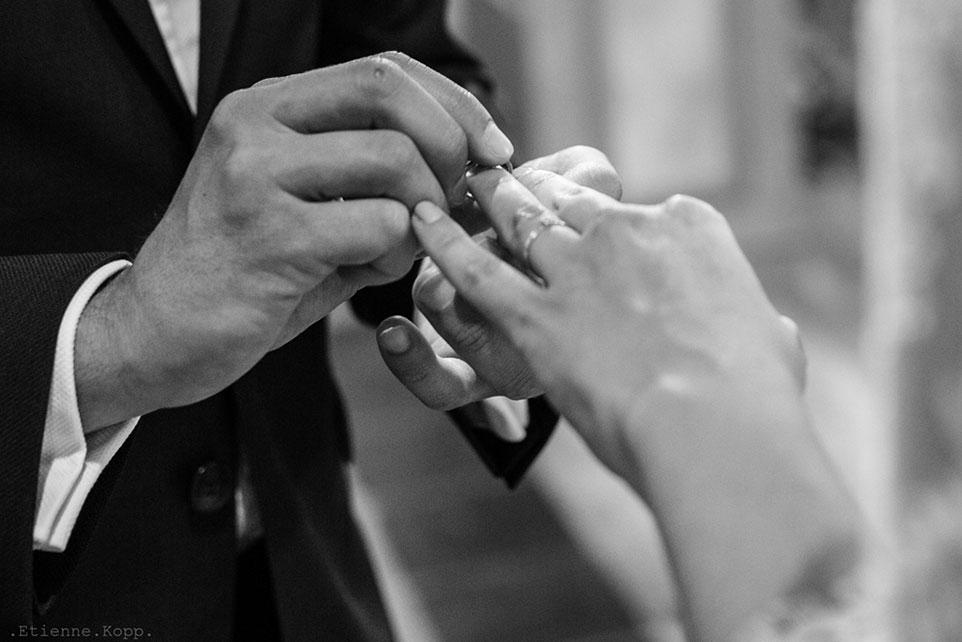 Echange alliances mariage Franche Comté