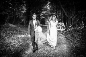 Mariage sur-mesure Julie et Ricardo